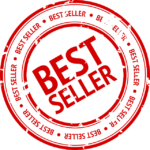 Bestseller Button